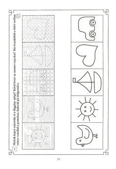 Fotó: Worksheets, Bullet Journal, Printables, School, Education, Picasa, Bridge, Print Templates, Literacy Centers