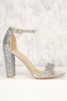 93af344a2b5 20 Best Chunky high heels ;) images in 2014 | Chunky high heels ...
