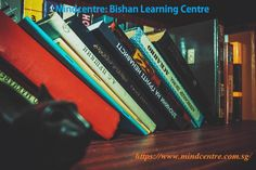 To enhance your academic performance join Mindcentre Singapore today. We have experienced tutors and also you can find a better learning techniques.