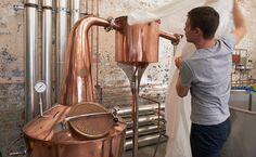 Archie_Rose_Distillery--unveiling+tank.jpg