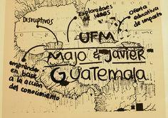 Sobre mis emprendedores favoritos de Guatemala