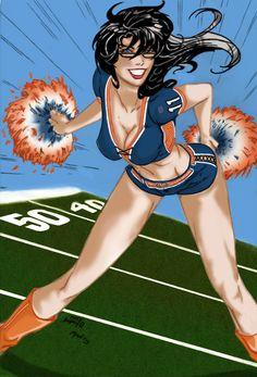 Auburn Football by TVC-Designs on DeviantArt