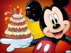 CUMPLEAÑOS FELIZ MICKEY Canciones infantiles- Canción tradicional- NIÑOS dedicar infantil - YouTube Happy Birthday Kids, Girl Birthday, Birthday Cakes, Mickey Mouse Videos, Miki Mouse, Flower Shower, Youtube, Make It Yourself, Holiday