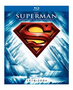 The Superman Motion Picture Anthology, 1978-2006 [Blu-ray] Warner Brothers UK http://www.amazon.com/dp/B004UQPM4E/ref=cm_sw_r_pi_dp_6MMjvb0M72YWB