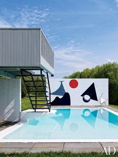 Art architecture fresco modern contemporary - Google-Suche