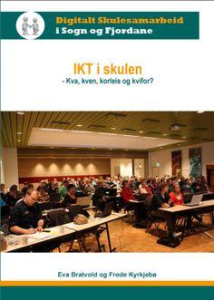 IKTiSkulen_framside Digital