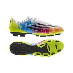 Sepatu Bola Adidas F5 TRX FG (Messi) F32749 merupakan sepatu bola dengan  harga terjangkau 8a56b346c9