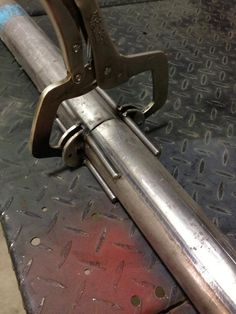 arc welding - The Best Welding Projects Examples, Tips & Tricks Welding Classes, Welding Jobs, Metal Projects, Welding Projects, Welding Ideas, Diy Projects, Cool Tools, Diy Tools, Shielded Metal Arc Welding