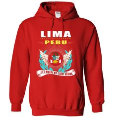 (Tshirt Deal Today) Lima-Peru  Shirts of month  This Shirts Printed on high quality material. designed and in and Not available in Stores! Just Tell your friend or family! Dont wait! ORDER yours TODAY!  Tshirt Guys Lady Hodie  SHARE and Get Discount Today Order now before we SELL OUT Today  Camping 0399 cool name shirt