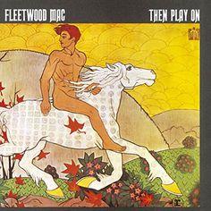 Then Play on [Vinyl LP] RHINO WARNER http://www.amazon.de/dp/B00QKMCO4M/ref=cm_sw_r_pi_dp_-zOLvb0X9K9MT