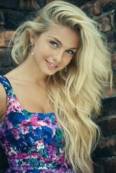 Remarkable, amusing Gorgeous blonde teen girls kissing apologise, but
