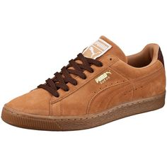 c332ab37501 10 Best cool men s shoes images
