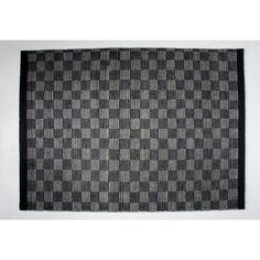 Como wool rug by WorldWeave | WorldWeave