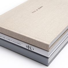 Wedding Album Books, Wedding Album Cover, Book Binding Design, Interior Design Portfolios, Album Cover Design, Photo Journal, Notebook Design, Bullet Journal Ideas Pages, Bookbinding