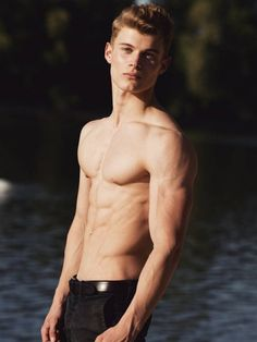 Come Visit Free gay cam show with your favorite hottest male models shows bodies live on webcams at livecam ly Dna Model, Athletic Men, Album, Hot Boys, Perfect Body, Mens Fitness, Male Models, Sexy Men, Teen