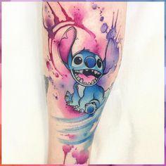 Bff Tattoos, Disney Tattoos, Mickey Mouse Tattoos, Tatuajes Tattoos, Badass Tattoos, Future Tattoos, Love Tattoos, Beautiful Tattoos, Body Art Tattoos
