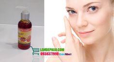 Dầu gấc chứa nhiều vitamin và khoáng chất giúp chăm sóc toàn diện làn da trắng hồng mịn màng của bạn. Cùng khám phá các cách làm đẹp da bằng dầu gấc! LH: 0938 377 990 (Zalo/Viber)