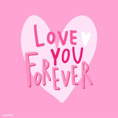 Quote Aesthetic, Pink Aesthetic, Apple Watch Wallpaper, Pink Quotes, Happy Words, Typography Inspiration, Love You Forever, Motivation, Wall Collage