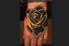 16 Masculine Rose Tattoos for Men Black Rose Tattoo For Men, Rose Tattoos For Men, Black Rose Tattoos, Tattoos For Guys, Health Smoothie Recipes, Healthy Living Magazine, Hair Health, Health Motivation, Hair Hacks