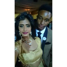 inter Asian white photo indian couple race