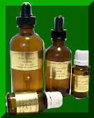 Colloidal Silver is known to kill 650 different kinds of pathogens, including bacteria, fungus and viruses in addition to many others.  A must-stock!