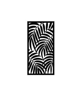 Metal Trellis, Garden Trellis, Cnc Cutting Design, Trellis Design, Metal Panels, Find Color, Decorative Panels, Outdoor Settings, Cozumel