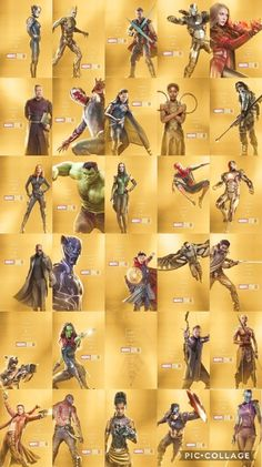 Justice League Movie Posters For Sale half Movie Poster Size Reddit at Movie Poster Design Template Marvel Movie Posters, Marvel Films, Marvel Memes, Marvel Characters, Mundo Marvel, Marvel Dc Comics, Marvel Avengers, Marvel Universe, Bd Comics
