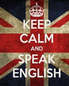 Интерактивная таблица английских звуков, позволяющая послушать произношение английских звуков онлайн. Каждый звук имеет описание того, как он произносится.
