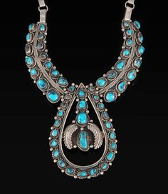 bisbee turquoise - Google Search