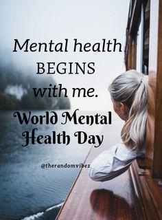 Mental health begins with me. #2020Worldmentalhealthdayquotes #Worldmentalhealthday #Worldmentalhealthday2020 #Mentalhealthquotes #Healthymindquotes #Mentalwellnessquotes #Mindsetquotes #Strongmindquotes #Healthybodyquotes #Motivationalhealthymindquotes #Mindquotes #Inspirationalmentalhealthquotes #10thoctober #10thoctobermentalhealthday ##Relatablequotes #Jayshettyquotes #Deepquotes #Emotionalquotes #Goodquotes #Inspiringquote #Inspirationalquotes #Instaquotes #Quoteoftheday #therandomvibez