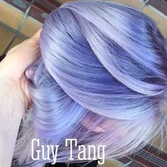 Guy Tang @guy_tang Instagram photos | Websta
