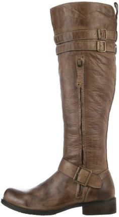 In need of cute riding boots...