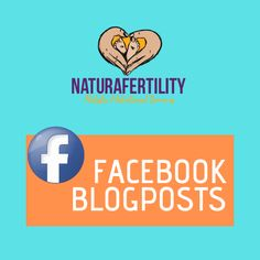 Here I'll share how to increase your fertility naturally How To Conceive, Trying To Conceive, Natural Fertility, Breastfeeding And Pumping, All Family, New Journey, Health And Wellness, Women's Health, Getting Pregnant