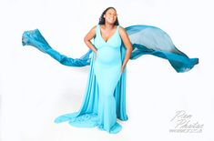 maternity photography in studio with Gayelle. Several maternity dresses and diffferent photography props used to achieve the final photos Photography Props, Maternity Photography, Maternity Dresses, Pregnancy, Studio, Formal Dresses, Celebrities, Fashion, Dresses For Formal