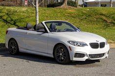 2016 BMW 2 SERIES Photo 1