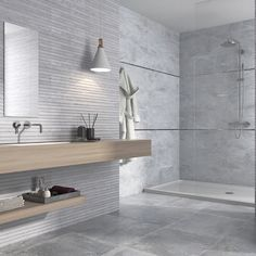 Strategy, formulas, plus quick guide in the interest of getting the absolute best end result and ensuring the maximum use of Simple Bathroom Remodel Diy Bathroom Decor, Bathroom Layout, Bathroom Wall, Bathroom Ideas, Simple Bathroom, Shower Ideas, Bathroom Design Inspiration, Bad Inspiration, Loft Ensuite