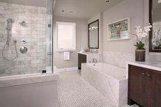 55 best bathroom remodel images washroom bath remodel bathroom rh pinterest com