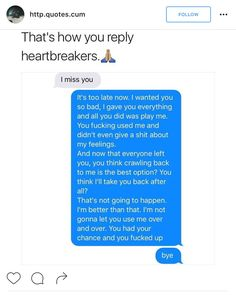 Real Quotes, Fact Quotes, Mood Quotes, Life Quotes, Sad Relationship Quotes, Breakup Quotes, Relationships, Quotes Deep Feelings, Confused Feelings Quotes