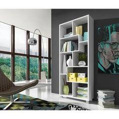 images Salon tableau du mes 55 meilleures Le rêves de sQCrtdBhx