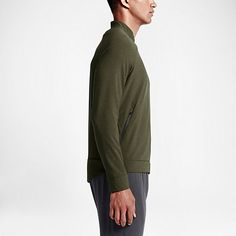 Best Workout Clothes For Men From Nike 2016 Workout Gear, Fun Workouts, Nike 2016, Looking Dapper, Womens Workout Outfits, New Hobbies, Gym Wear, Mens Fitness, A Good Man