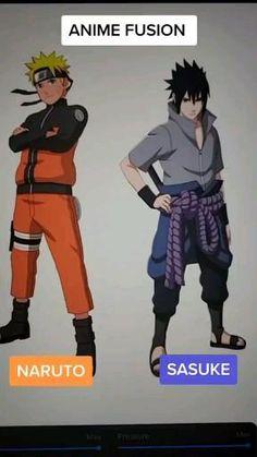 Naruto Gif, Naruto Shippuden Characters, Naruto Boys, Naruto Sasuke Sakura, Naruto Comic, Wallpaper Naruto Shippuden, Naruto Uzumaki Shippuden, Naruto Cute, Naruto Funny