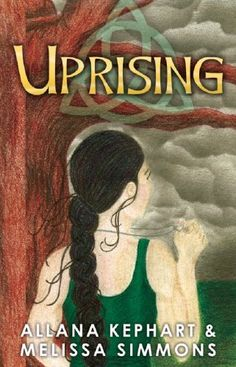 Only 1 more day to get your copy of 'Uprising' for just $1.49!!!   Kindle- http://tinyurl.com/UprisingKindle  Smashwords- http://tinyurl.com/p3reyg6Uprising   (The Dolan Prophecies Series) by Allana Kephart, http://www.amazon.com/dp/B00JO4HWCW/ref=cm_sw_r_pi_dp_XN-Dtb1NAHZQ2