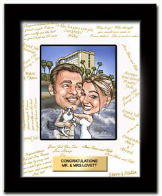 Google Image Result for http://www.giveacaricature.com/images/Mike-StaceySmallSigned.jpg