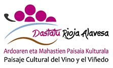 Ribera del Ebro, entre el #Vino y el agua. #RiojaAlavesa http://riojaalavesa.blog.euskadi.net/ribera-del-ebro-entre-el-vino-y-el-agua