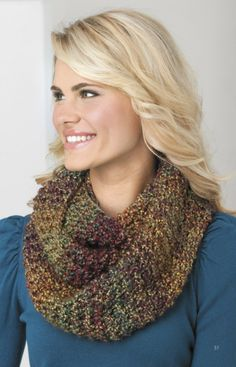 Free Knitting Hooded Cowl Patterns | Knitting Loom Knit Hats Scarves Knit Patterns Book Slouchy Cowl Cable ...