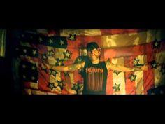 Deuce - America - YouTube