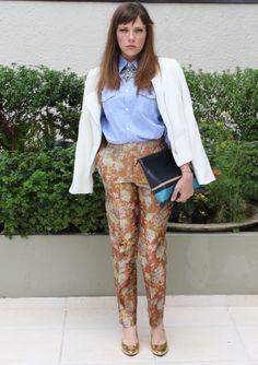 corpo inteiro 1 - Juliana e a Moda | Dicas de moda e beleza por Juliana Ali