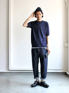 STRATO STYLE | STRATO BLOG - Part 41 Harajuku Mode, Harajuku Fashion, Japan Fashion, Mens Fashion, Estilo Cool, Estilo Retro, Mode Lookbook, Fashion Lookbook, Smart Casual Menswear