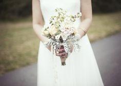 © Andrea Kiesendahl, 2014 Bridal Bouquet, Brautstrauß, Flowers Weddingphotography