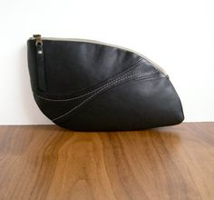 I adore this purse!! <3  (I finally broke down and purchased it!!)
